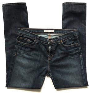 J Brand Skinny Jeans Size 31